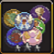 100000 Faction Coins