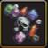1 Quadrillion Gems