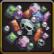 1 Sextrigintillion Gems