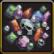 1 Tretrigintillion Gems