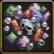 1 Unquadragintillion Gems