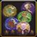 5000 Faction Coins