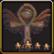 50 Reincarnations