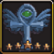 60 Reincarnations