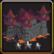Evil Fortresses