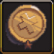 A Million Coins