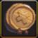 A Quintillion Coins
