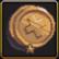 A Trillion Coins