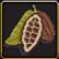Ancient Cocoa Bean