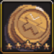 Coin Universe