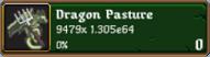 Dragon Pasture