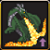 DragonsBreathTier5