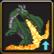 DragonsBreathTier6