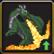 DragonsBreathTier7