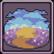 Enchanted Fields