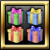 Gift Collector