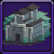 Sunken Cities