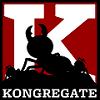 TrophiesTopPage